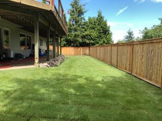 Anacortes Backyard pile holdslope2