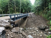 DNR Bridge nooksack3