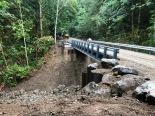 DNR Bridge nooksack5