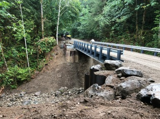 DNR Bridge nooksack5