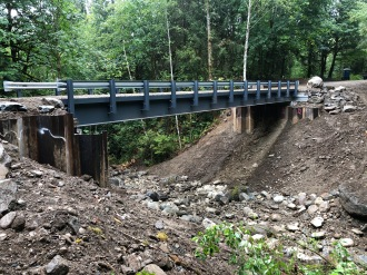 DNR Bridge nooksack7