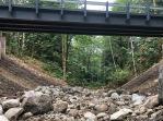DNR Bridge nooksack8